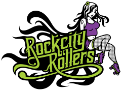 Rockcity Rollers