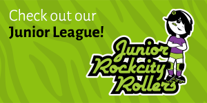 check-out-the-junior-rockcity-rollers